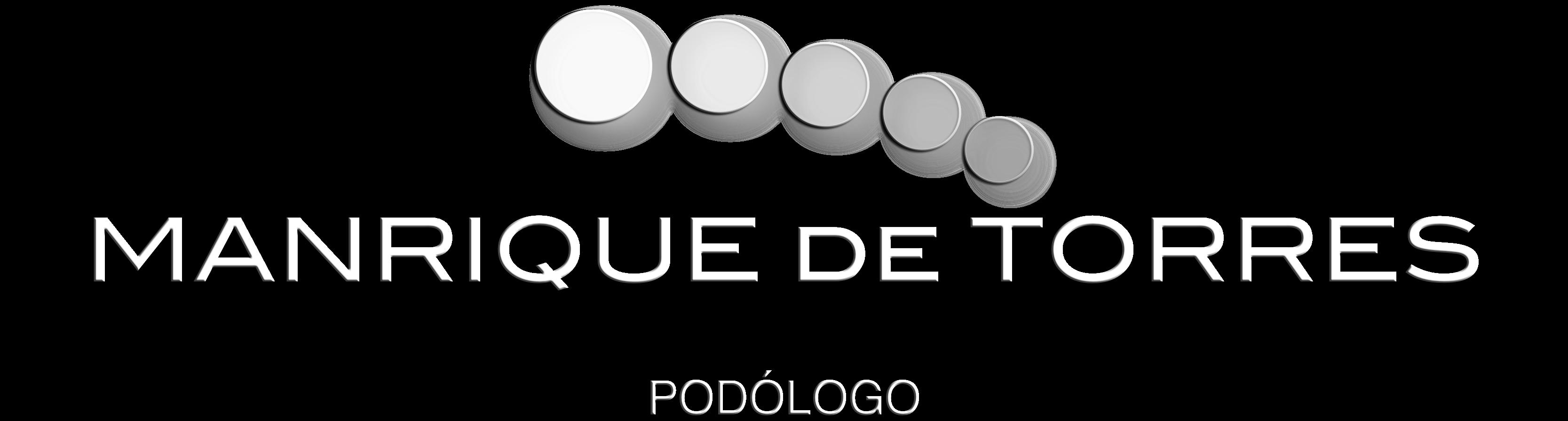 Podólogo en Madrid – Manrique de Torres – Tratamiento del Pie – Plantillas – Uñas Encarnadas – Papiloma Plantar – Hongos