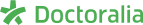 docoralia-logo