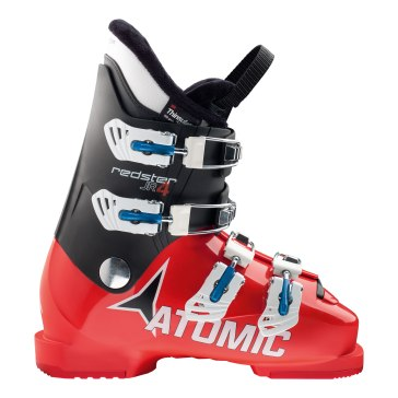 Bota esqui podologo 2