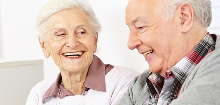 cuidado-ancianos