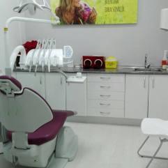 odontologia parla